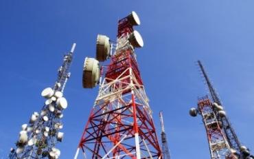 Nexxus Iberia anuncia la primera inversión en Fuertes Gimeno Comunicaciones S.L.