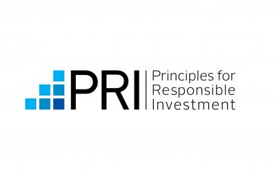 Nexxus Iberia adopta los Principios de Inversión Responsable