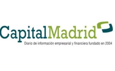Nexxus Iberia en Capital Madrid