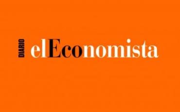 Maite Ballester en El Economista