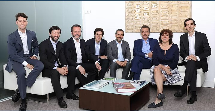 Nexxus Iberia Private Equity Fund I completa el Primer Cierre