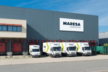Nexxus Iberia anuncia su cuarta inversión