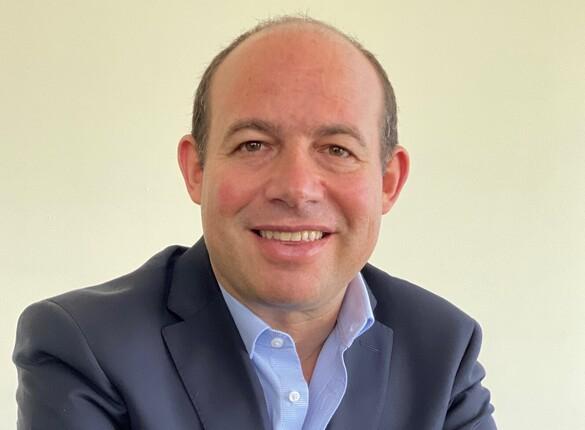 Roberto Langenauer