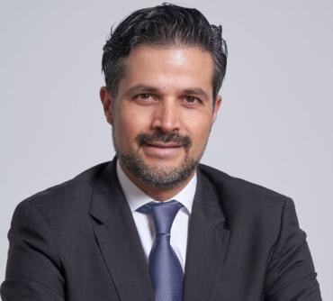 Alejandro Diazayas