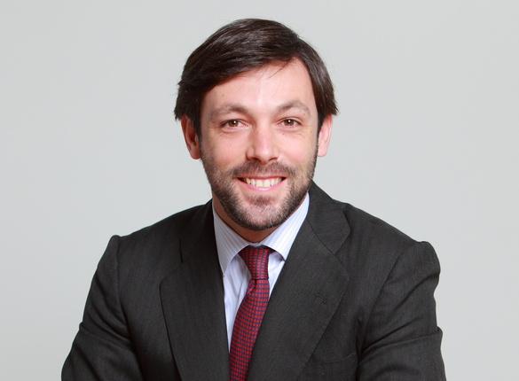 Juan Pedro Dávila