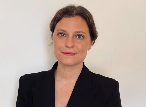 Inés Bonet